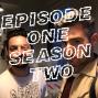 Artwork for Episode 001 Season 002