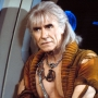 Artwork for Episode 270: Star Trek II: The Wrath of Khan (1982)