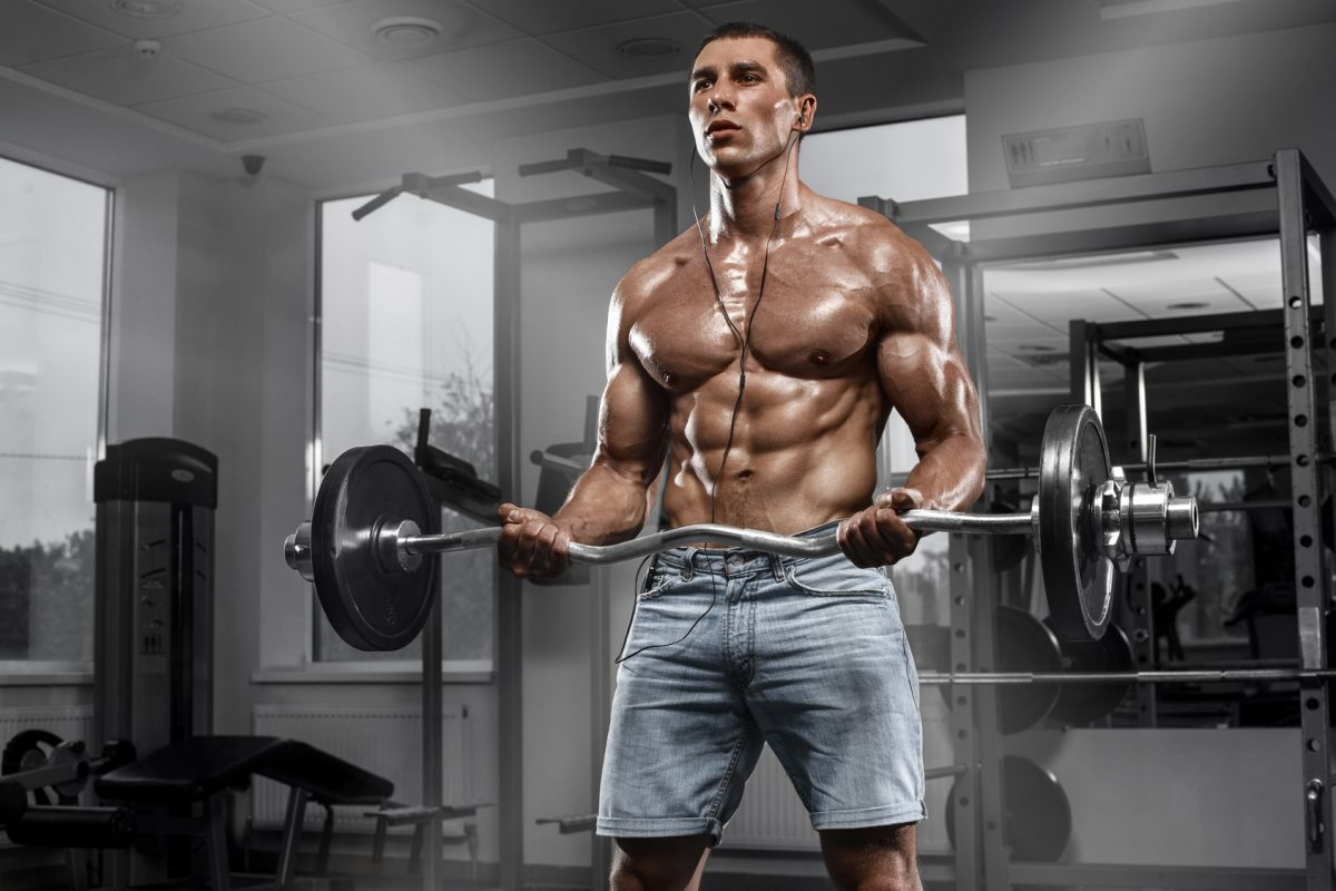 Workouts : Top 10 Best Bodyweight Exercises You're Not Doing (But Should Be)