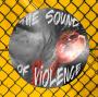 Artwork for Ep. 114 Recap of Invicta's Phoenix Rising Tournament & Breakdown of UFC Ottawa Iaquinta vs Cerrone