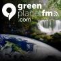 Artwork for Kath Dewar on Greenwashing & Marketing Sustainability