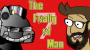 Artwork for Pinkie Bell and the Night From Hell - The Foally of Man - Eps. 7