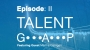 Artwork for Technology & the Talent Gap