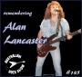 Artwork for Episode 145 - Remembering Alan Lancaster