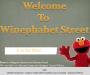 Artwork for Winephabet Street E is for Etna