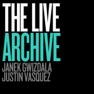 The Live Archive