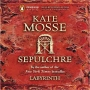 Artwork for Kate Mosse (author, Orange Prize founder) Special. Part Two: Sepulchre