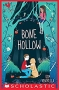 Artwork for Reading With Your Kids - Bone Hollow