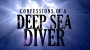 Artwork for Confessions of a Deep Sea Diver, by PizzND | Narrated by Martin Yates