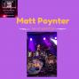 Artwork for LDG EP#024 Matt Poynter - The Hip Abduction