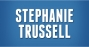 Artwork for Stephanie Trussell Live in D.C. for CPAC (03/02/2019)