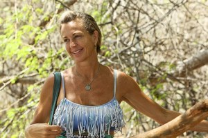 SFP Interview: Missy Payne from Survivor San Juan Del Sur