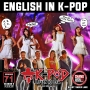 Artwork for English in K-pop (Episode 71)