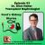 Episode 63: Dr. Eliot Heher - Transplant Nephrologist show art