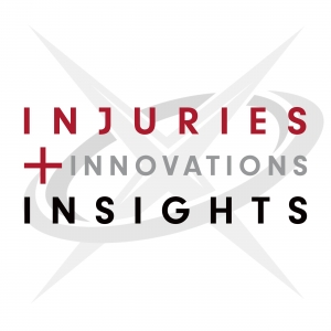 Injuries Innovations Insights