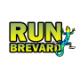 Artwork for Episode 27 | Turkey Trot and Space Coast Marathon | Interview with Bryan Jenkins from RunSignup