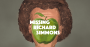 Artwork for HTP#022 - Podcast Review: Missing Richard Simmons