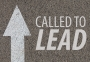 Artwork for A Focused Life - Called To Lead #4