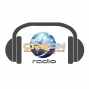 Artwork for People Relationship Key to Deals with Omar Khan - CREPN Radio #256