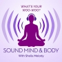 Artwork for 28 Intuitive Energy Healer Elysia Skye