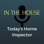 Artwork for Top 5 Claims Against Home Inspectors
