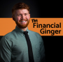 Artwork for Get Your Finances Together - Erin Lowry