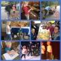 Artwork for 164 - MamaTalk- Kinderbetreuung Teil 1: Unsere Kinder im Alltag selbst betreuen - Erfahrungsberichte