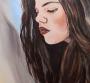 Artwork for #19: Jessica Brackett & 'Diary' by Chuck Palahniuk