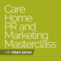 Artwork for How To Promote Three New Homes? What A Care Operator Sales And Marketing Manager Did