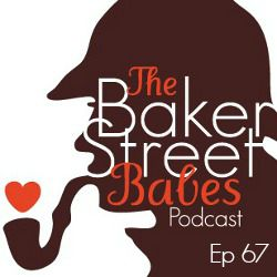 Episode 67: Kareem Abdul-Jabbar and Anna Waterhouse