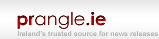 Podcast 67: Prangle.ie : online news wire for journalists