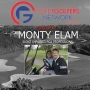 Artwork for FGN Ep 97 – Monty Elam, Blind PGA Professional