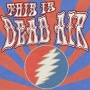 Artwork for 40 - Columbia, MD - 1989- Jerry Garcia Band
