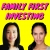 620. Thy Dihn: Family First Investing show art