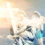 Artwork for Living Heaven