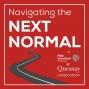 Artwork for BONUS - Navigating The Next Normal: Investors