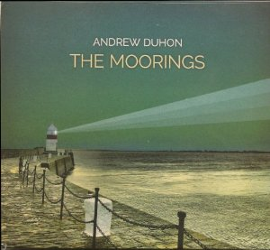 "FTB Show #211 featuring ""The Moorings"" by Andrew Duhon along with Deadstring Brothers, Samantha Crain and Free Range Folk"