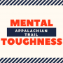 Artwork for 15th April - Mental Preparation for the Appalachian Trail