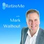 Artwork for 32.  Vaccine News and Value Stocks & How Do I Set Retirement Goals?