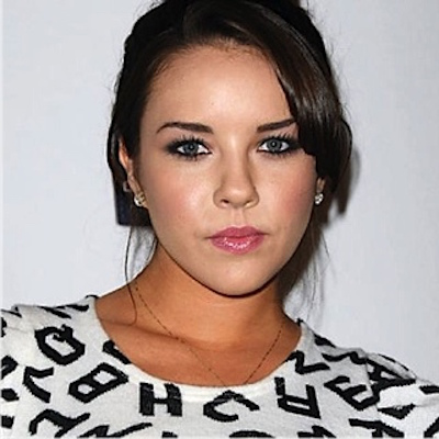 AfterPartyPod: Alexis Neiers