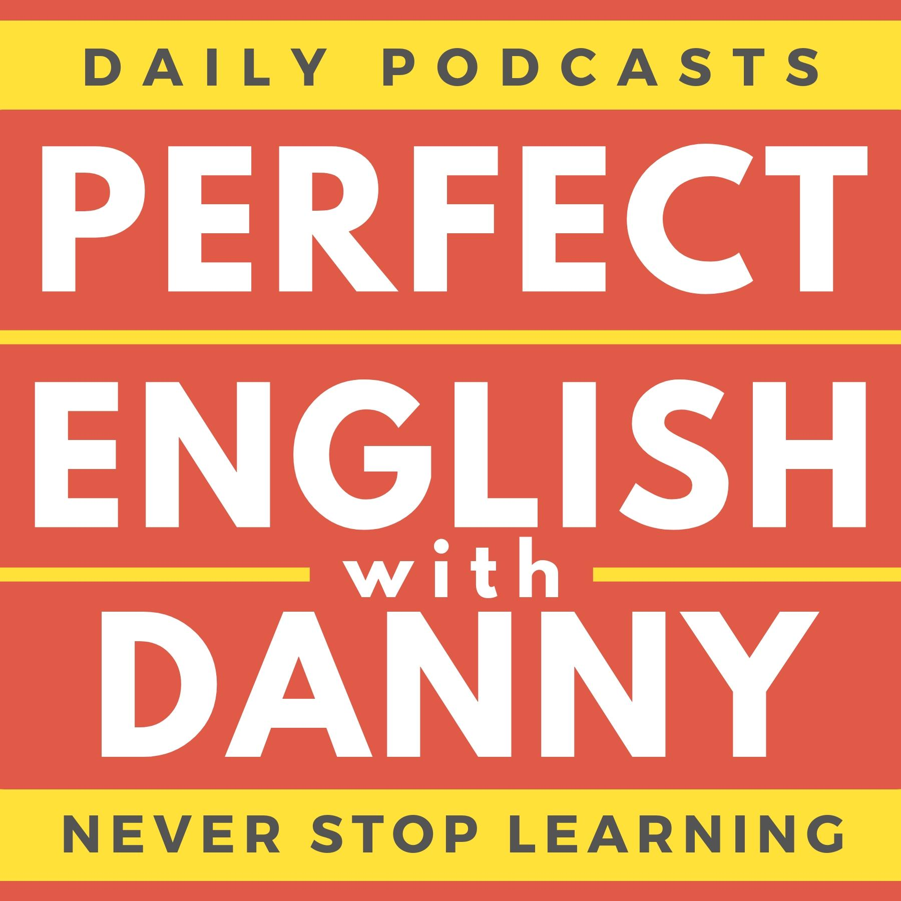 Episode 131 - Vocabulary Builder - Describing Personality 1-1