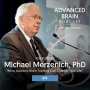 Artwork for Michael Merzenich - How Auditory Brain Training Can Change Your Life