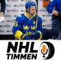 Artwork for #322: Därför platsar Erik Karlsson inte i OS-truppen