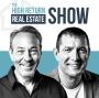Artwork for Funding Secrets Of The Top Investors - Episode 11