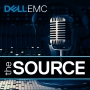 Artwork for #103: Dell EMC at SAP Teched 2017 Preview