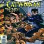 Artwork for Batman: No Man's Land Part 16: Comic Capers Episode #42