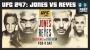 Artwork for UFC 247 POST SHOW: Jones vs. Reyes