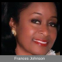 Artwork for Ep. 19 - Frances O Johnson: Against the Odds:. Business, Divorce and Death