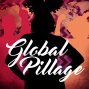 Artwork for Global Pillage trailer