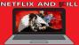Artwork for Netflix and Kill - Castlevania